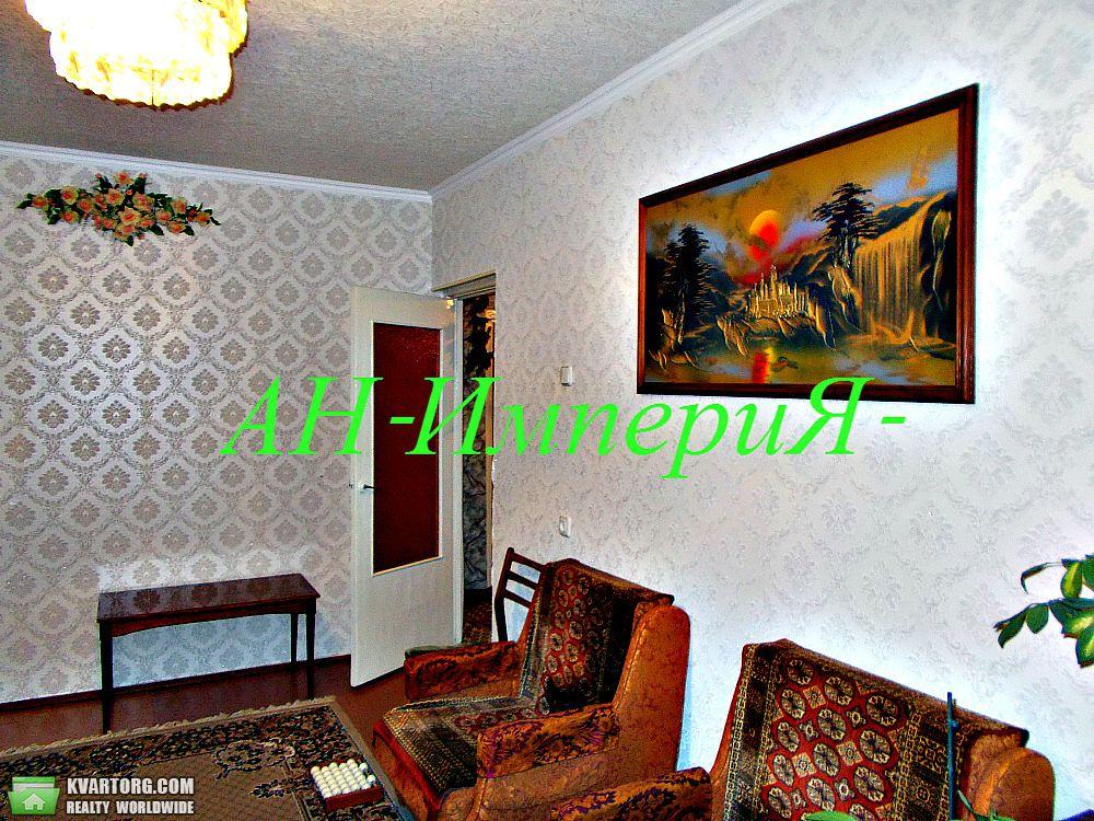 продам 3-комнатную квартиру Киевская обл., ул.Краснофлотская 58 - Фото 5
