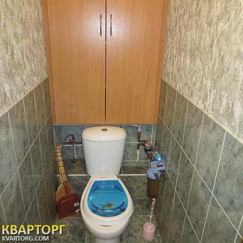 сдам 1-комнатную квартиру. Киев, ул. Тимошенко 2/4. Цена: 360$  (ID 1143818) - Фото 8