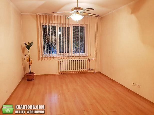 продам 5-комнатную квартиру Киев, ул. Автозаводская 25б - Фото 2
