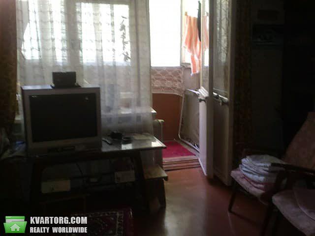 продам 1-комнатную квартиру. Одесса, ул.Жукова маршала . Цена: 24500$  (ID 1753509) - Фото 1