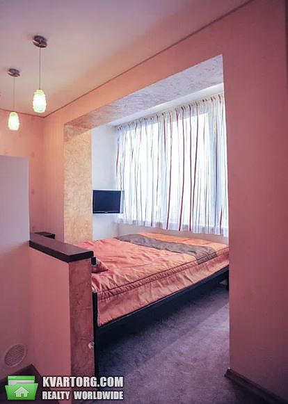 сдам 1-комнатную квартиру Киев, ул. Липковского 17 - Фото 9