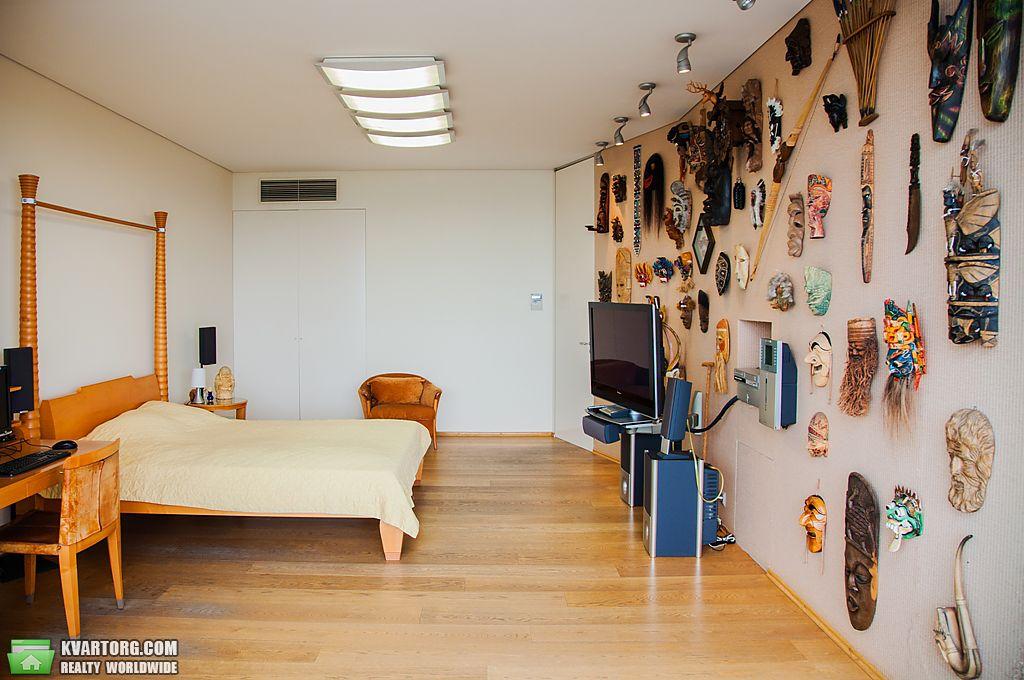 продам 4-комнатную квартиру Днепропетровск, ул.пл. Шевченко - Фото 7