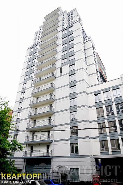 продам 5-комнатную квартиру Киев, ул. Саксаганского