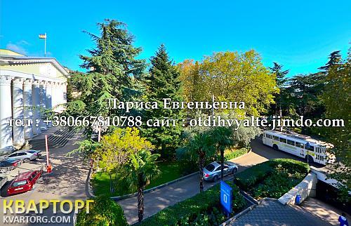 сдам 1-комнатную квартиру. АР Крым, ул.ул. К. Маркса 9. Цена: 14$  (ID 951865) - Фото 8