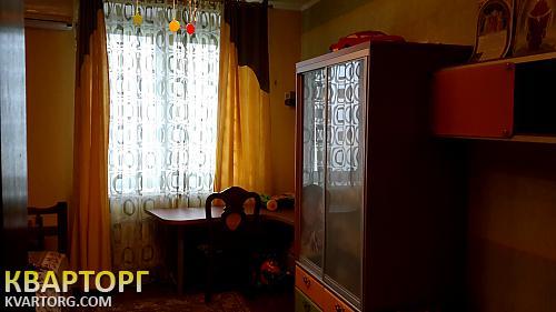 продам 3-комнатную квартиру Киевская обл., ул.Кузнечный переулок 14 - Фото 6