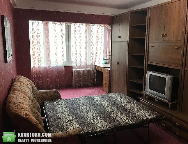 сдам 2-комнатную квартиру Киев, ул. Ломоносова 30 - Фото 6