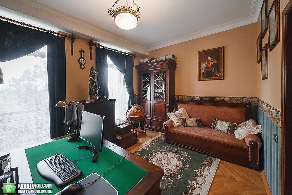 продам 4-комнатную квартиру Днепропетровск, ул.Комсомольская - Фото 10
