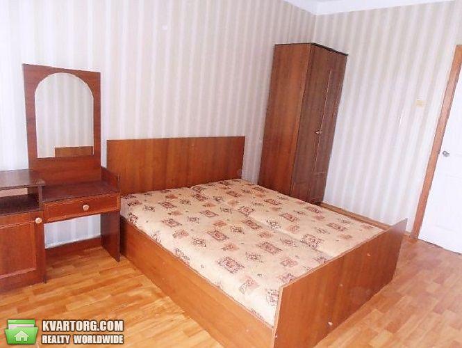 продам 3-комнатную квартиру. Киев, ул. Драйзера 10. Цена: 49000$  (ID 2071066) - Фото 2
