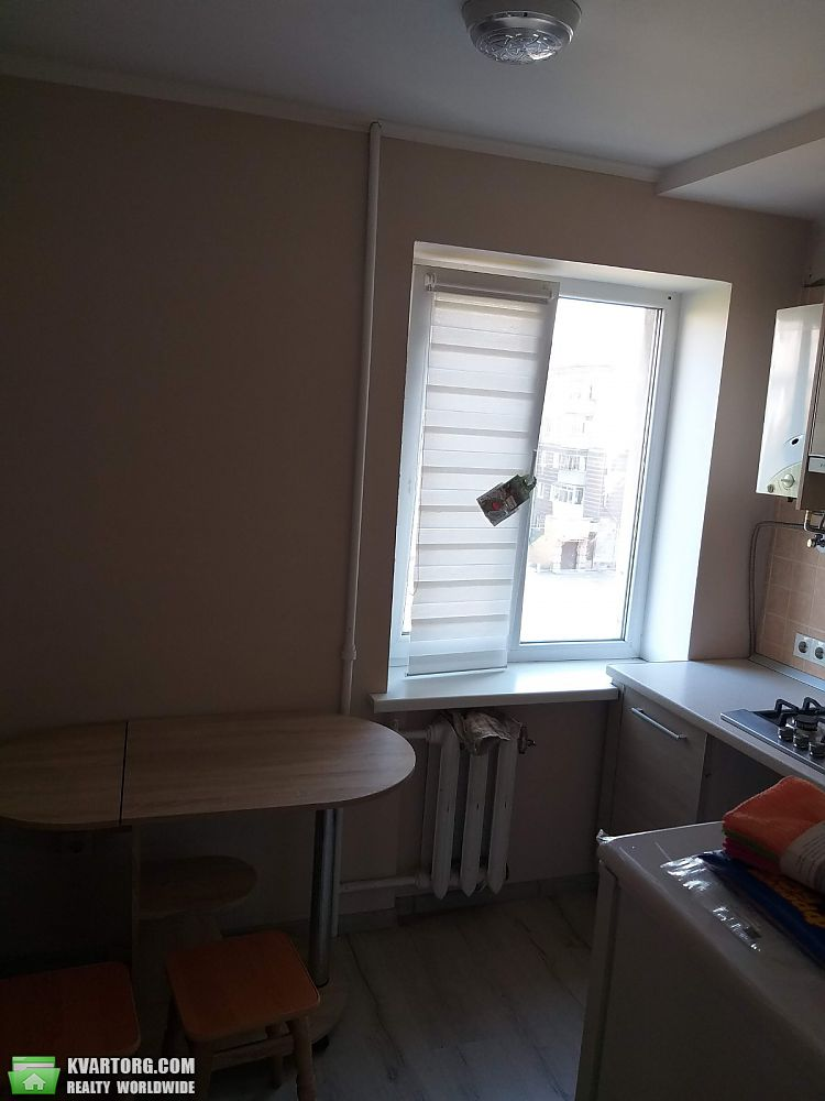 сдам 1-комнатную квартиру Днепропетровск, ул. Рабочая - Фото 7