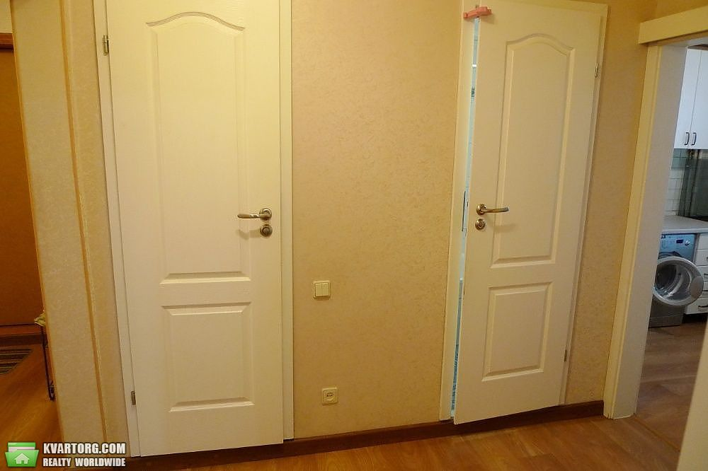 продам 2-комнатную квартиру Киев, ул. Лайоша Гавро 3 - Фото 10