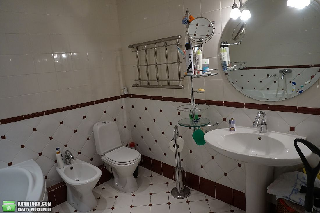 продам 3-комнатную квартиру Киев, ул. Тимошенко 29 - Фото 8