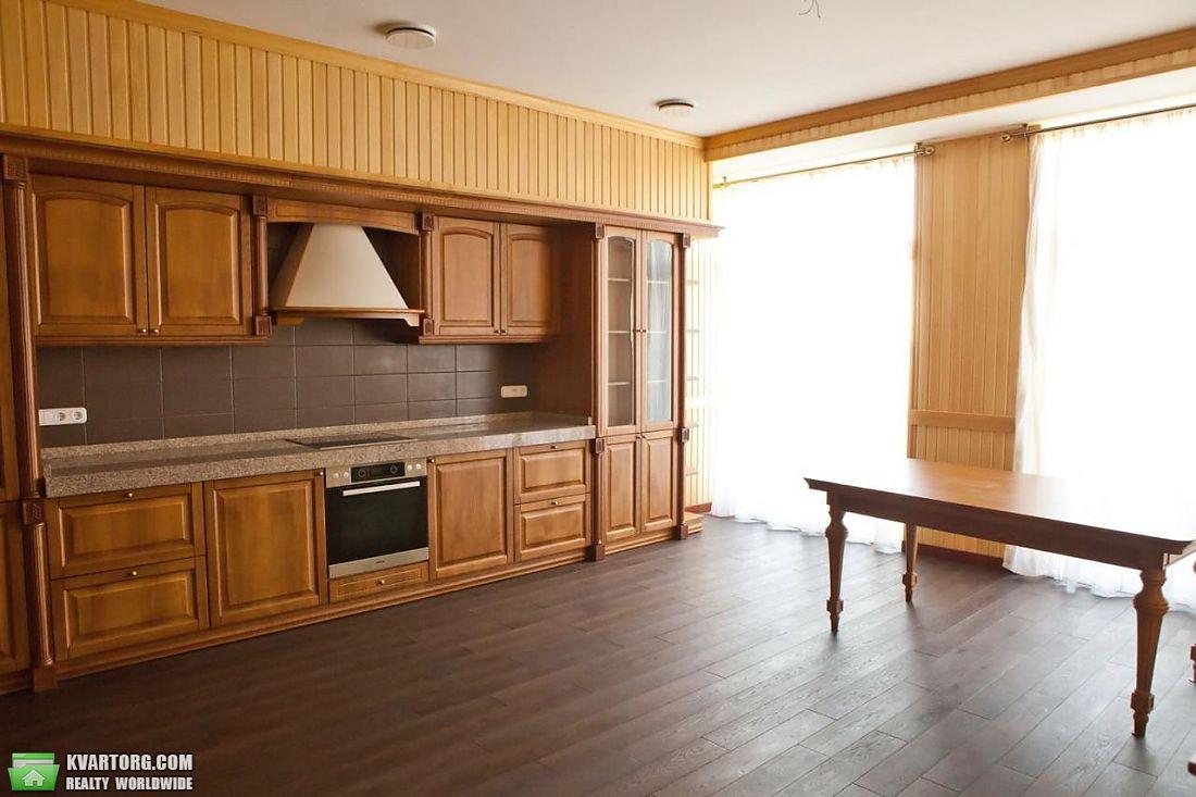 продам 4-комнатную квартиру Днепропетровск, ул.Рогалева - Фото 4