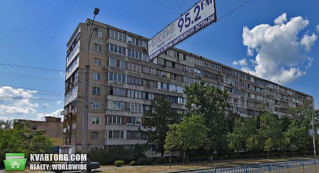 продам 3-комнатную квартиру. Киев, ул. Перова бул 23. Цена: 45000$  (ID 1794848) - Фото 2
