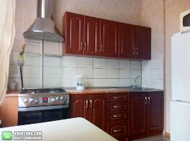 сдам 2-комнатную квартиру. Киев, ул.вознесенский спуск 14. Цена: 571$  (ID 2099592) - Фото 1