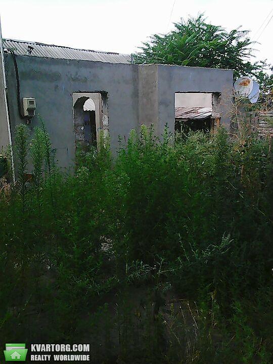 продам дом Одесса, ул.Чкалова 40 - Фото 4