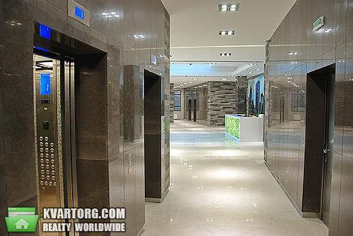 продам 2-комнатную квартиру. Киев, ул.Ивана Кудри 7. Цена: 209995$  (ID 2123456) - Фото 8