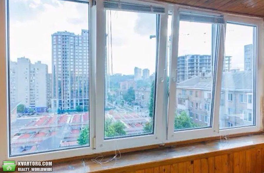 сдам 2-комнатную квартиру Киев, ул. Большая Васильковская 114 - Фото 2