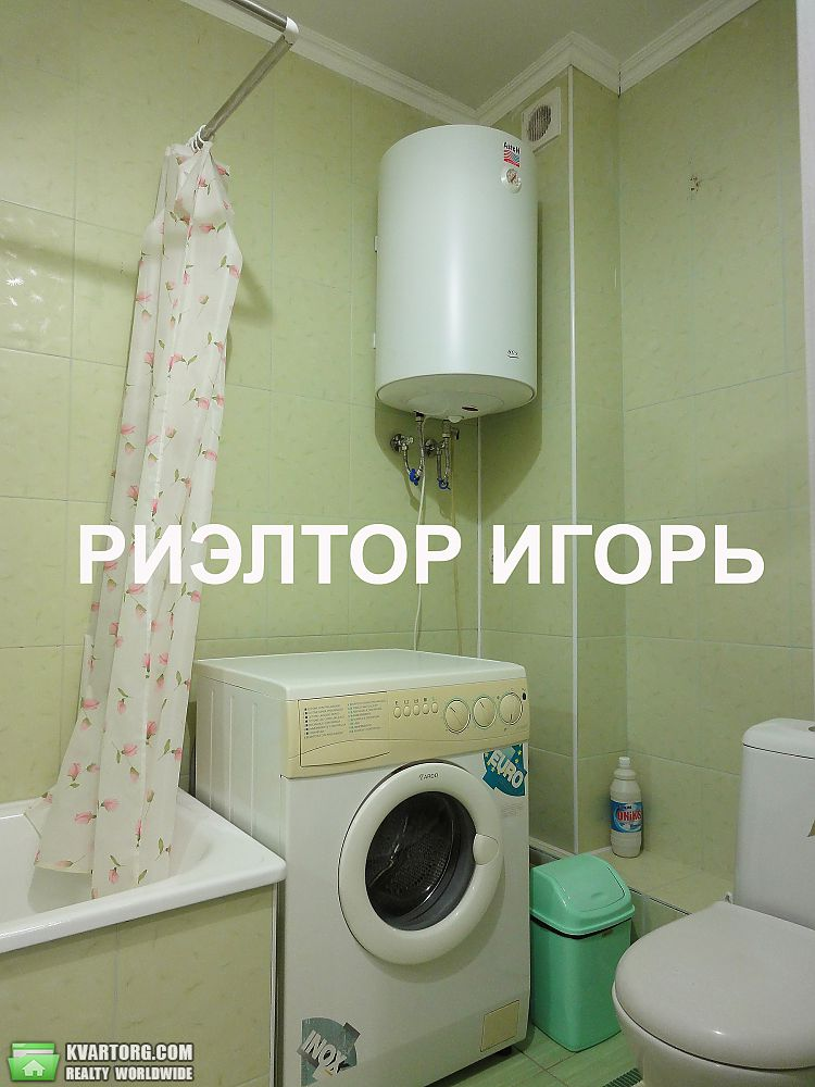 сдам 1-комнатную квартиру. Одесса, ул.Маршала Жукова . Цена: 235$  (ID 2164805) - Фото 8
