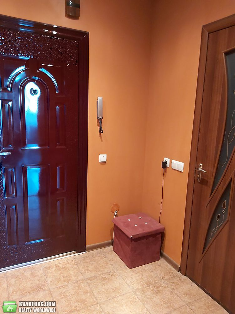 сдам 1-комнатную квартиру Николаев, ул.Намыв - Фото 3