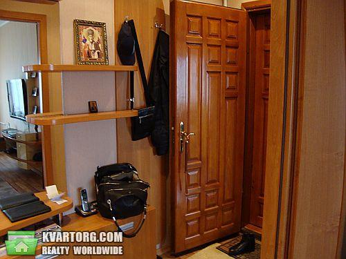 продам 2-комнатную квартиру Днепропетровск, ул.героев пр - Фото 7