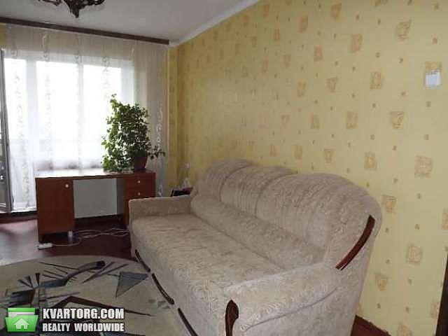 продам 2-комнатную квартиру. Киев, ул. Луначарского 1/2. Цена: 50000$  (ID 2000920) - Фото 1