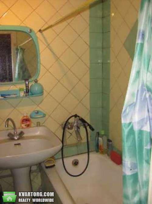 продам 2-комнатную квартиру. Киев, ул. Гашека 7. Цена: 33000$  (ID 2000853) - Фото 5
