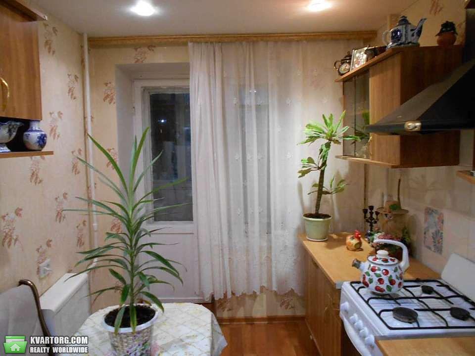 продам 3-комнатную квартиру. Донецк, ул.Нижнекурганская . Цена: 13000$  (ID 2123310)