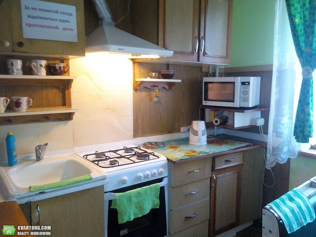 сдам место в комнате Киев, ул. Днепровская наб 26 - Фото 5