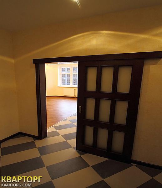 продам 3-комнатную квартиру. Киев, ул.улица Щорса 32б . Цена: 175000$  (ID 1228948) - Фото 6