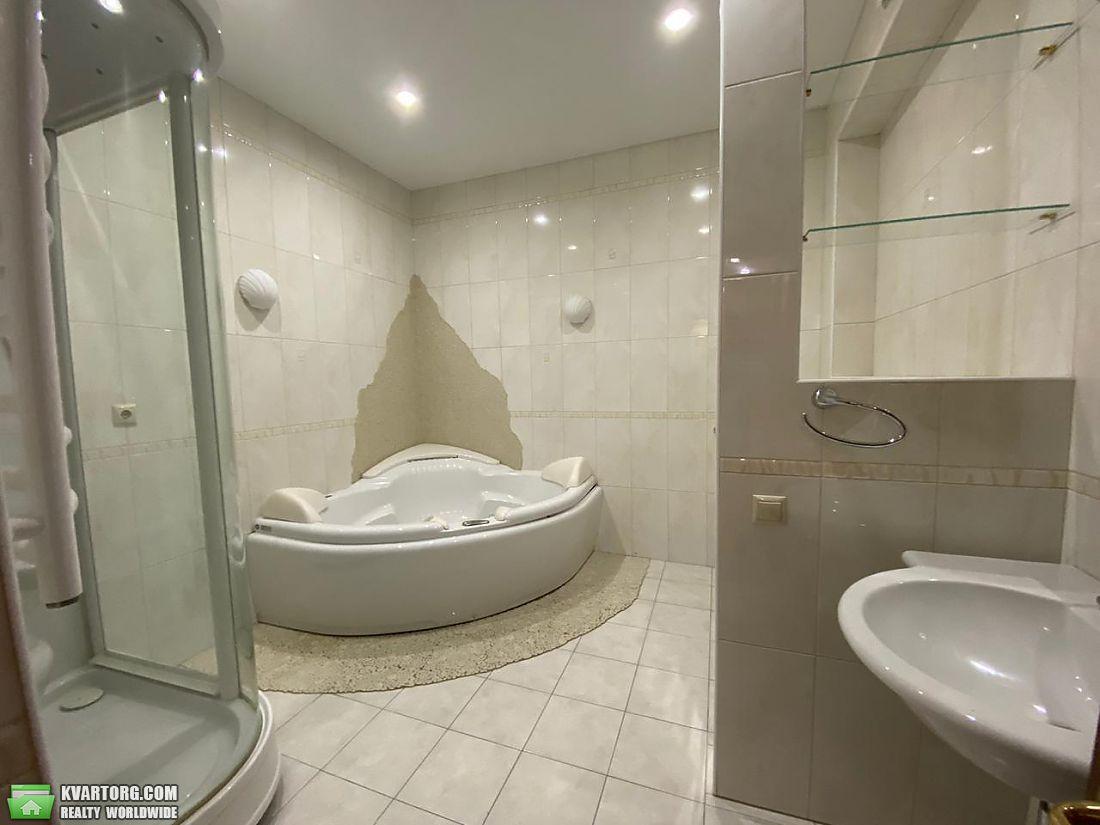 продам 4-комнатную квартиру Днепропетровск, ул.Пушкина 11 - Фото 10