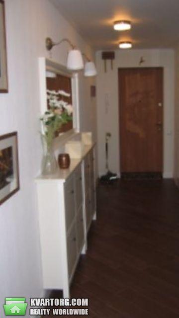 продам 3-комнатную квартиру. Киев, ул.Сеномаеский переул 16. Цена: 61000$  (ID 2041330) - Фото 2