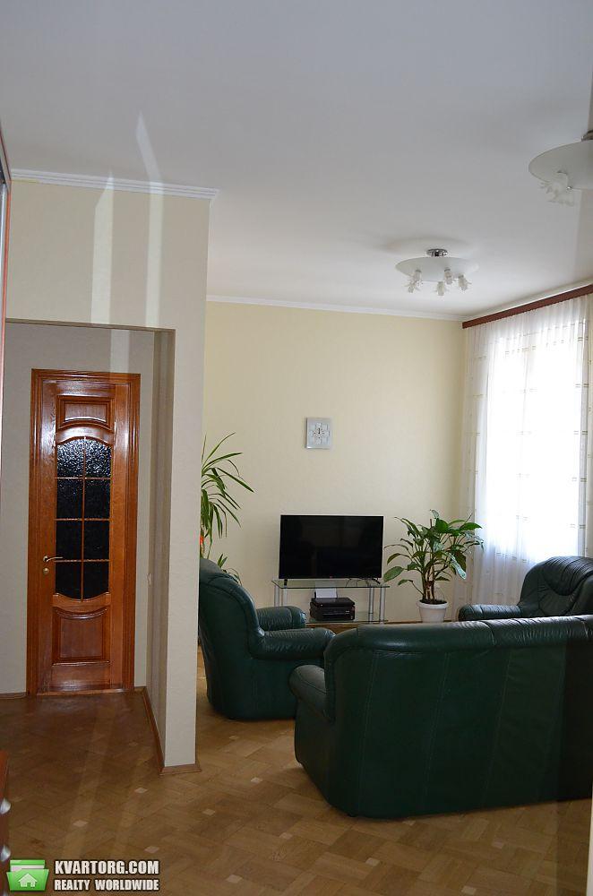 продам 3-комнатную квартиру Днепропетровск, ул.Кучеревского - Фото 2