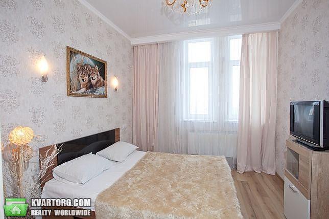 сдам 2-комнатную квартиру. Киев, ул.Закревского 95в. Цена: 38$  (ID 2123437) - Фото 2