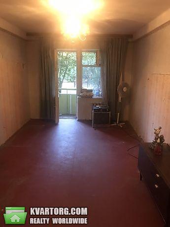 продам 3-комнатную квартиру Киев, ул. Рокоссовского пр 4а - Фото 2