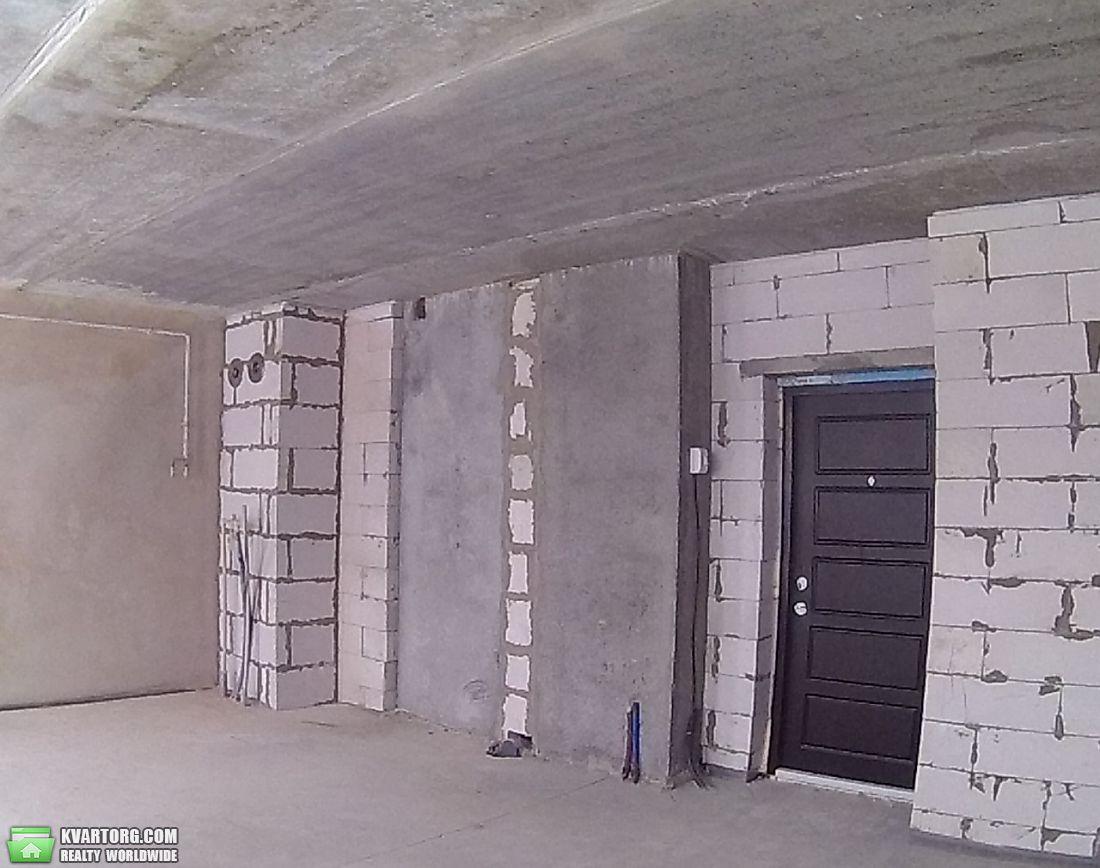 продам 1-комнатную квартиру. Киев, ул. Малоземельная  75. Цена: 24000$  (ID 2149038) - Фото 3