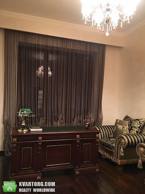 продам дом Днепропетровск, ул. Гагарина пр - Фото 5