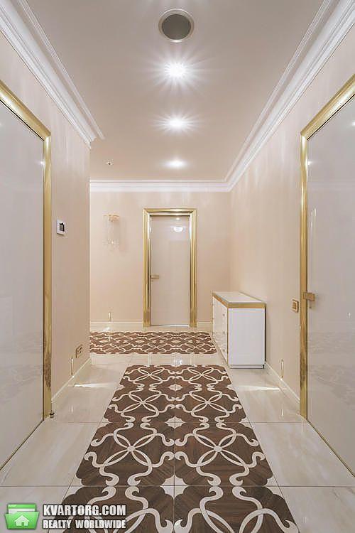 продам 4-комнатную квартиру Киев, ул. Мазепы 11б - Фото 8
