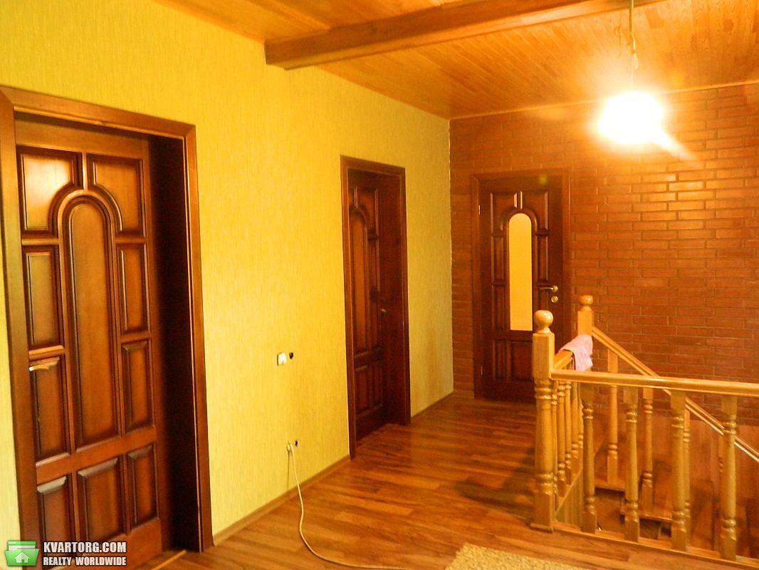 продам дом Одесса, ул. Свободы пр - Фото 10