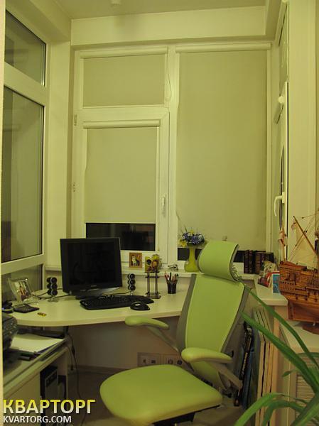 сдам 3-комнатную квартиру Киев, ул. Старонаводницкая 13 - Фото 7