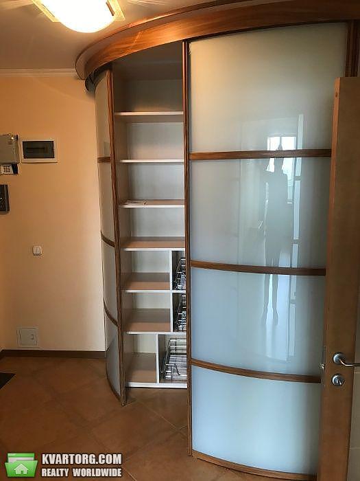 продам 2-комнатную квартиру Киев, ул. Дарницкий бул 10 - Фото 3