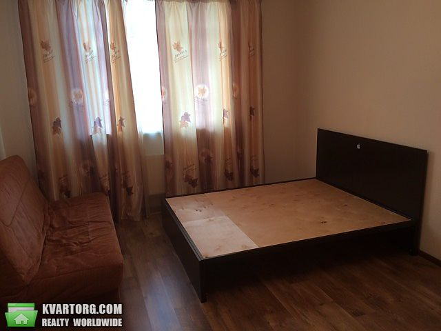 сдам 1-комнатную квартиру. Киев, ул. Дегтяренко 33. Цена: 385$  (ID 2123151) - Фото 3