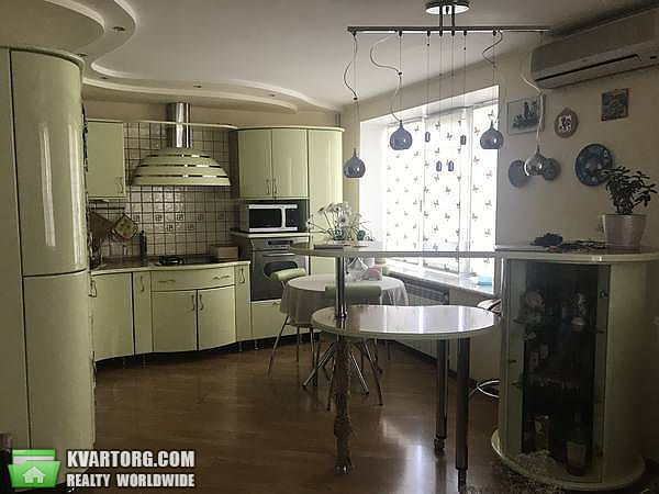 продам 4-комнатную квартиру Киев, ул. Малиновского 11 - Фото 7