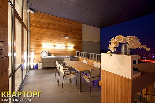 продам 4-комнатную квартиру Днепропетровск, ул.пр.кирова - Фото 8