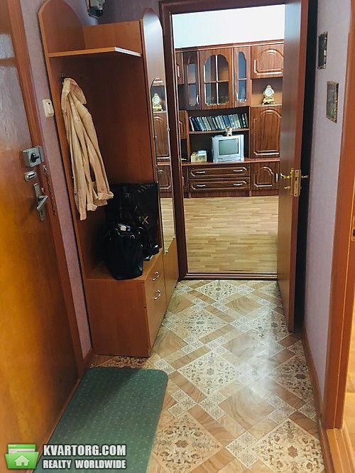 продам 2-комнатную квартиру Киев, ул. Лайоша Гавро 16 - Фото 2
