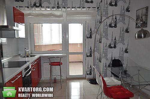 сдам 2-комнатную квартиру Киев, ул. Героев Сталинграда пр 53Б - Фото 5