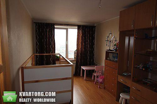 продам 3-комнатную квартиру Киев, ул. Героев Сталинграда пр 9а - Фото 4