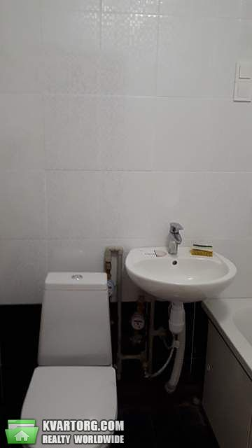продам 1-комнатную квартиру. Одесса, ул.Гайдара . Цена: 30000$  (ID 2119178) - Фото 10