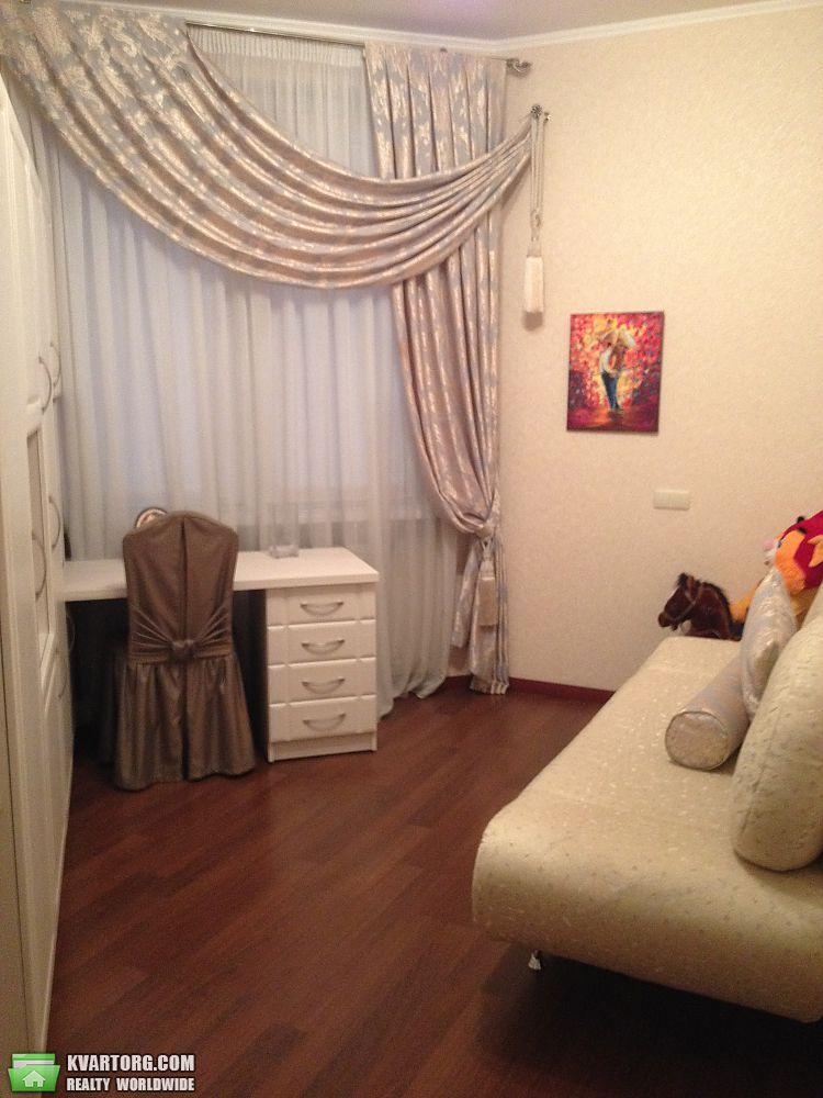 продам 4-комнатную квартиру. Донецк, ул.Диск . Цена: 75000$  (ID 2085634) - Фото 6