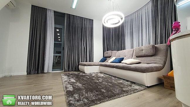 продам 4-комнатную квартиру Днепропетровск, ул.Карла Маркса - Фото 3
