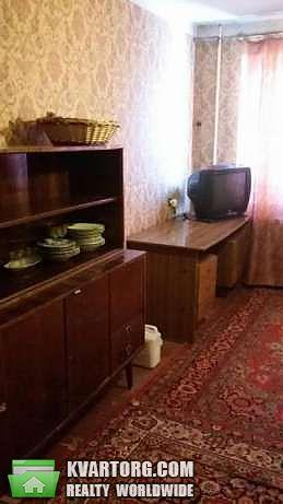 сдам 2-комнатную квартиру Харьков, ул.Танкопия - Фото 4